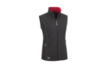 Salewa CANN PL Women VEST carbon